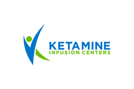 Ketamine Infusion Centers: Home
