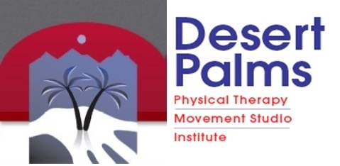 Desert Palms Physical Therapy: Home