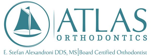 Atlas Orthdontics: Home