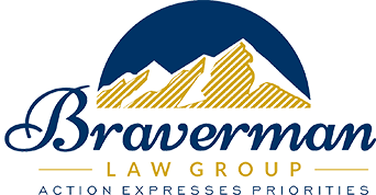 Braverman Law Group, LLC: Home