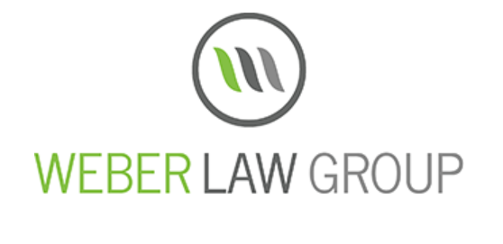 Weber Law Group, PLLC: Home