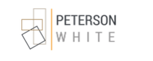 Peterson White: Home