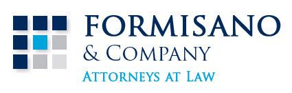 Formisano & Company: Home