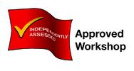 Approved Workshop Scheme