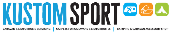 Kustom Sport Limited: Home