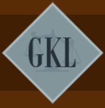 Gilstein, Kinder & Levin, LLP: Home