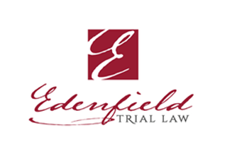 Edenfield Trial Law: Home