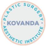 Kovanda Plastic Surgery & Aesthetic Institute: Home