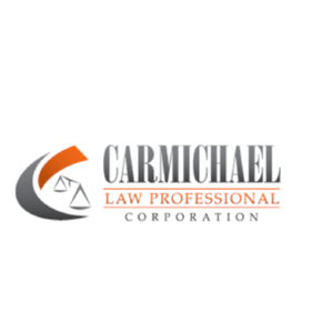 Carmichael Law Professional Corporation: Home