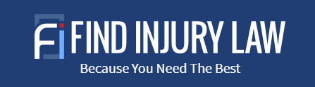 Find Injury Law: Home