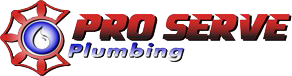 Pro Serve Plumbing: Home