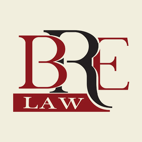 BRE Law, LLC: Home