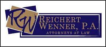 Reichert Wenner P.A.: Home