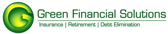 Green FInancial Solutions: Home