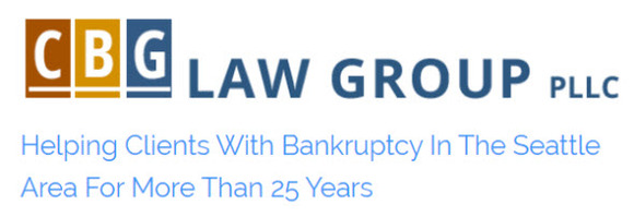 CBG Law Group, PLLC: Home