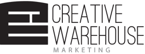 Creative Warehouse Marketing: Home