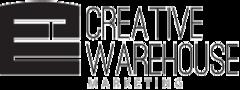 Creative Warehouse Marketing