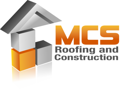 MCS Roofing and Construction: Home