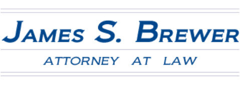 James S. Brewer Attorney At Law: Home