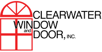 Clearwater Window & Door: Home