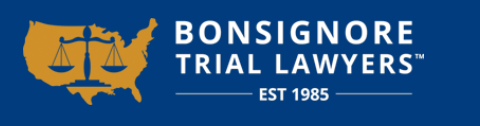 Bonsignore Trial Lawyers, PLLC: Home