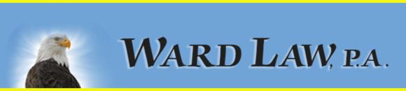 Ward Law, P.A.: Home