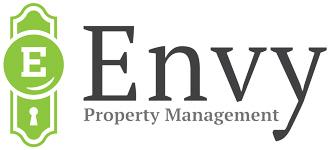 Envy Property Management: Home