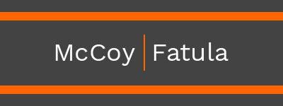 McCoy Fatula, APC: Home