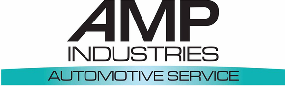 A M P Industries: Home