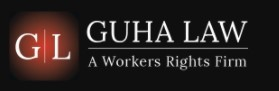 The Guha Law Firm: Home