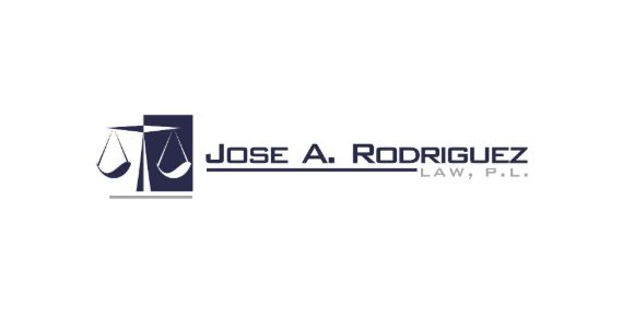 Jose A. Rodriguez Law, P.L.: Home