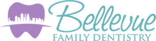 Bellevue Family Dentistry: Home