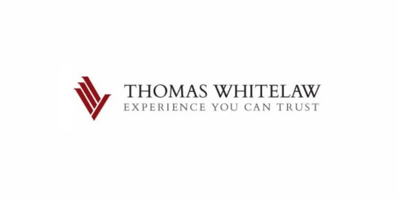 Thomas Whitelaw: Home