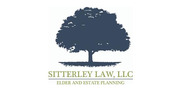 Sitterley Law, LLC: Home