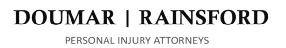 Raymond J. Doumar Attorney At Law: Home