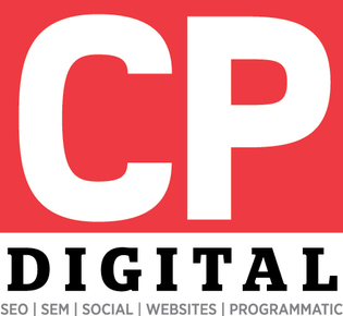 CP Digital: Home