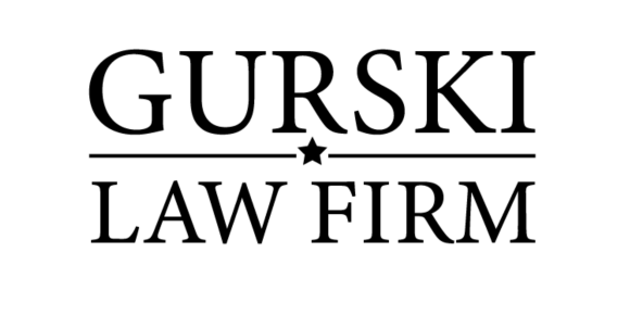 Eiland & Bonnin, PC: Home