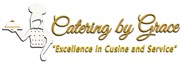 Catering by Grace: Home
