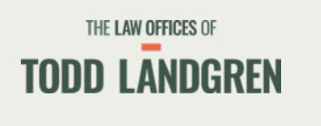 The Law Offices of Todd Landgren: Home