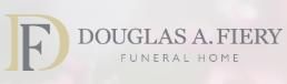 Douglas A. Fiery Funeral Home: Home