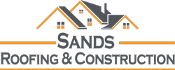 Sands Roofing & Construction: Home