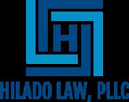 Hilado Law PLLC: Home