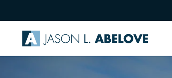Law Offices of Jason L. Abelove: Home