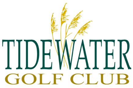 Tidewater Golf Club: Home