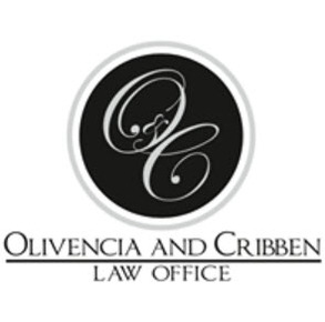 Olivencia & Cribben Law Office: Home