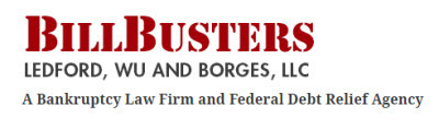 Ledford, Wu & Borges, LLC: Home