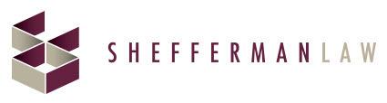 Shefferman Law: Home