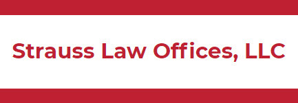 Strauss Law Offices, LLC: Home