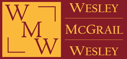 Wesley, McGrail & Wesley PLLC: Home