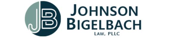 Johnson Bigelbach Law, PLLC: Home